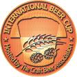 SUNMAI-金色三麥-琥珀啤酒-International-beer-cup
