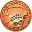 SUNMAI-琥珀啤酒-International-Beer-Cup