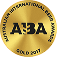 2017-aiba-gold