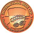 SUNMAI-小麥啤酒-International-beer-cup
