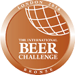SUNMAI-蜂蜜啤酒-International-Beer-Challenge