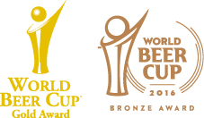 SUNMAI World Beer Cup