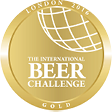 SUNMAI-港口男兒-International-Beer-Challenge
