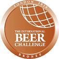 SUNMAI-心之俳句-International-Beer-Challenge