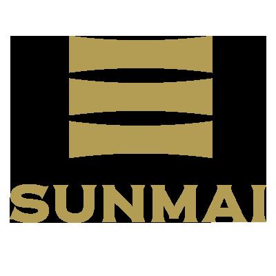 SUNMAI_LOGO_gold_400x400