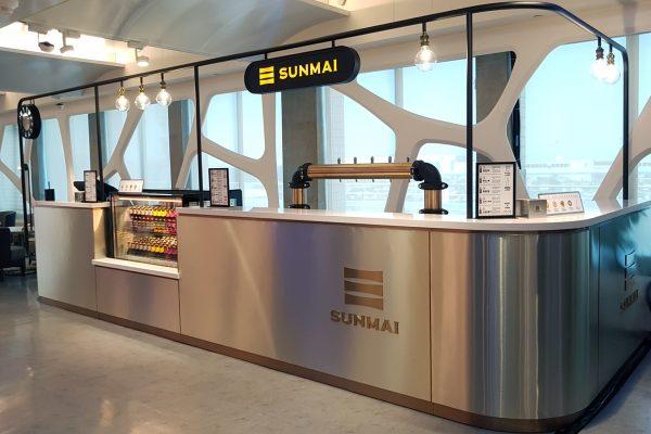 F4_SUNMAI-bar-航站一店2-600x400